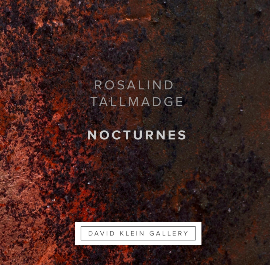 Nocturnes (dragged)