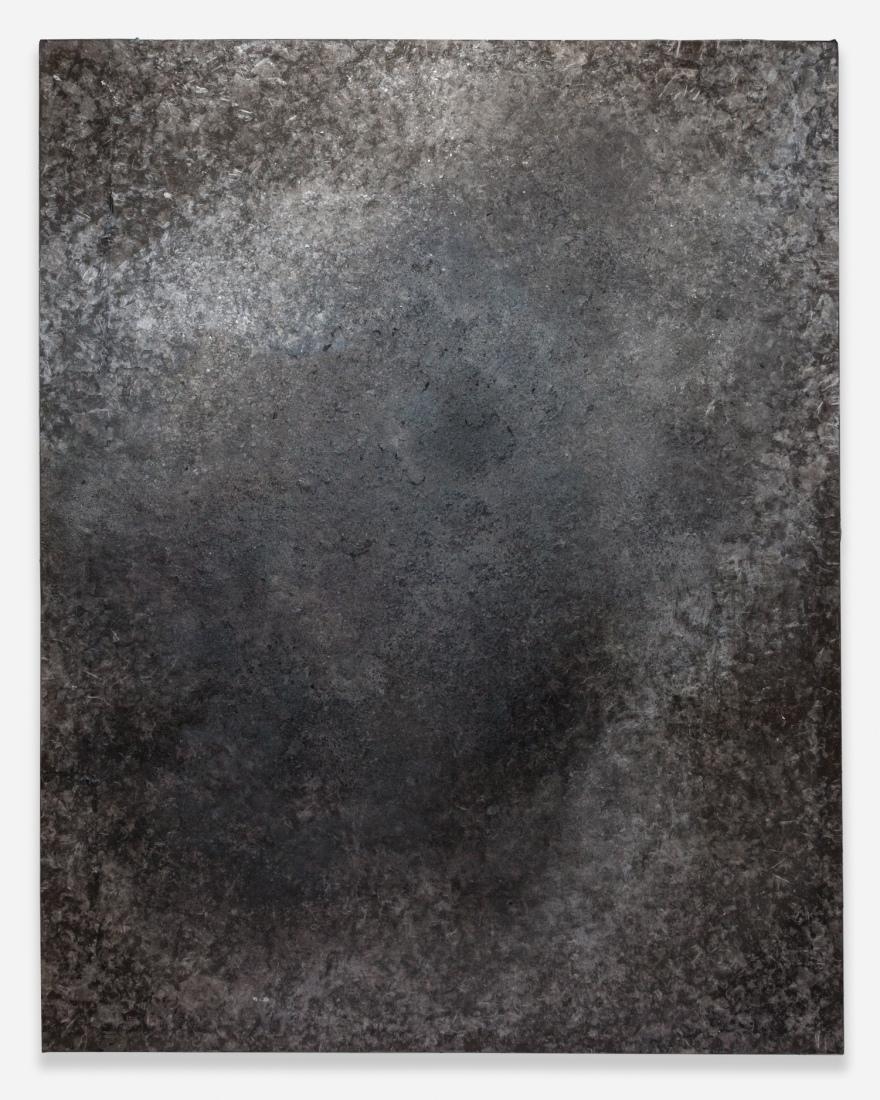 Rosalind-Tallmadge_002